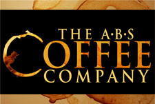 The ABS Coffee Company